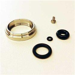 Kit O-rings e accessori per Strike 14 - YFTK(SJMY)