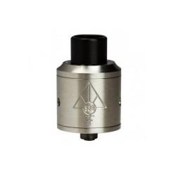 528 Goon RDA con PIN BF 24 mm (Replica)