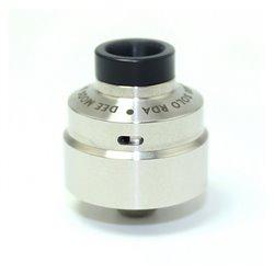Solo RDA 22 mm BF - YFTK(SJMY)