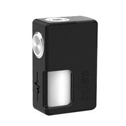Pulse BF Box Mod - Vandyvape
