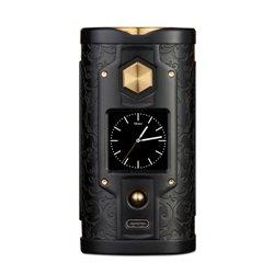 SxMini G Class Black Golden Limited Edition - Yihi