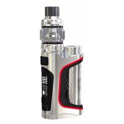 Kit iStick Pico S + Ello Vate + AVB 21700 4000 mah - Eleaf