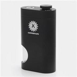 Coppervape BF Mech Mod