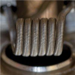 Nano Alien Triple Core 2,5 mm - 2pz - Breakill's Alien Lab