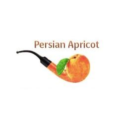 Aroma Signature Persian Apricot 10 ml - Azhad's