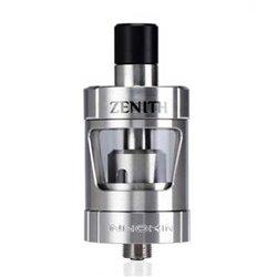 Zenith 4 ML - Innokin