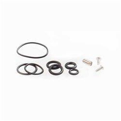 Kit O-rings e accessori per Kayfun Lite 2019 - YFTK(SJMY)