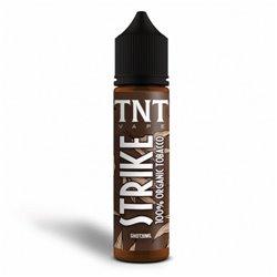 Aroma Strike - Istantaneo 20 ml - TNT Vape