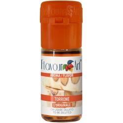Aroma Torrone FlavourArt 10 ml